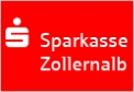 Digital Signage Referenz Sparkasse
